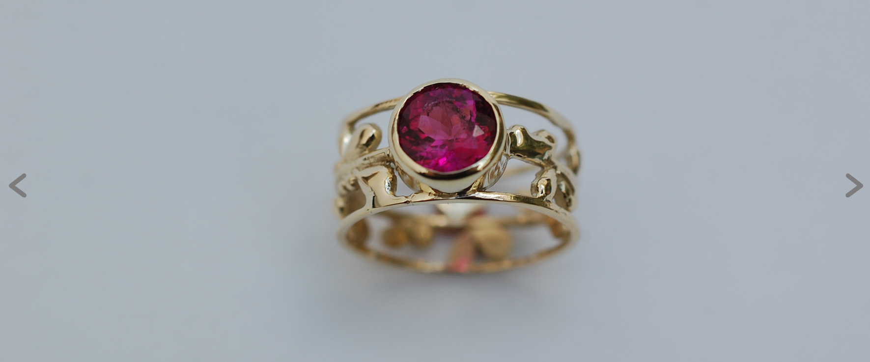 ring 2 def