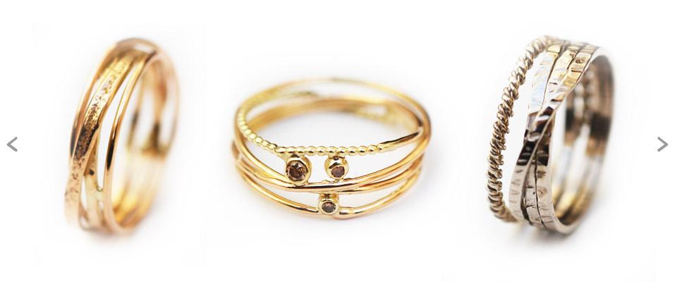 ringen3
